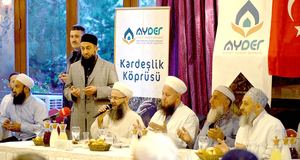 hayder-mutevellisi-iftarda-bulustu